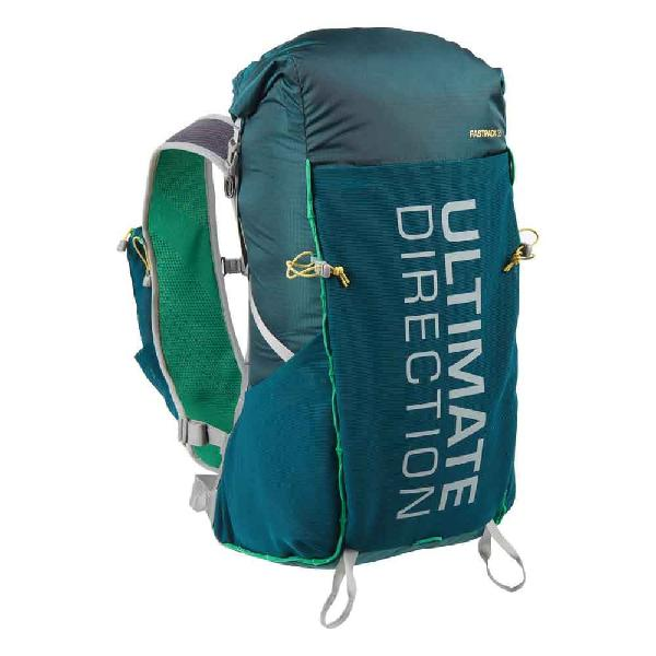 Ultimate direction 30l