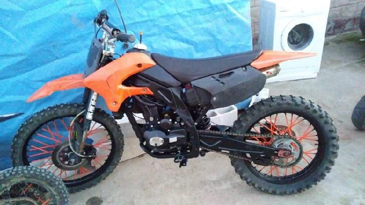 Orion agb 30