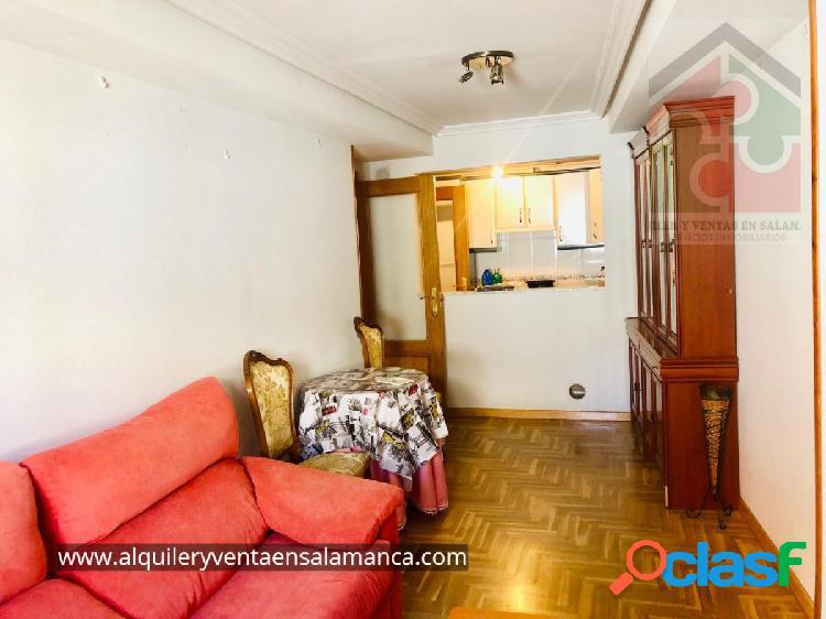 Apartamento ideal inversion