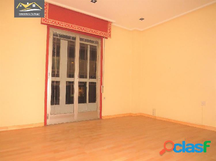 Se alquila oficina de 20 m2 en en centro de ourense, al lado del parque de san lázaro ref: 2778