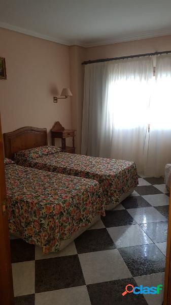 Apartamento en alquiler amueblado 3
