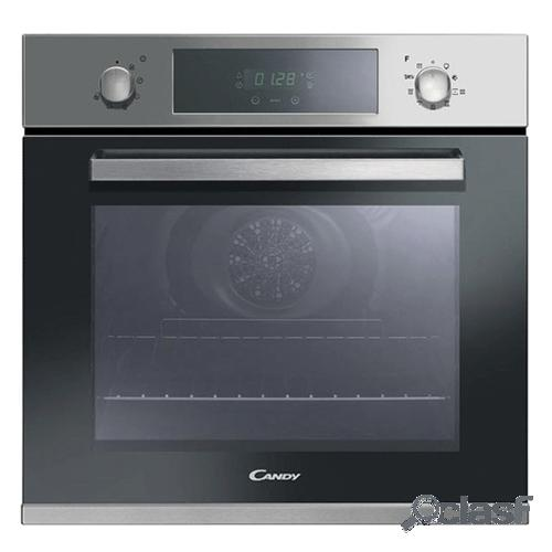 Candy horno fcpk606x