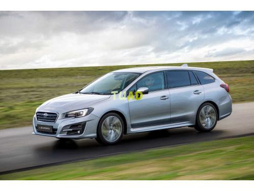 Subaru Levorg 20 150cv Executive plus 7V Bi