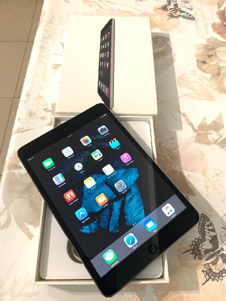 Ipad mini 16gb 1 generacion