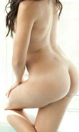 SEXO Y SQUIRTING