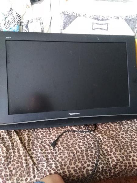 Tv 32'' panasonic viera led