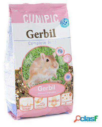 Cunipic pienso gerbo 700 gr