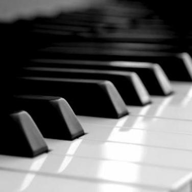 Classes de piano i teclats,
