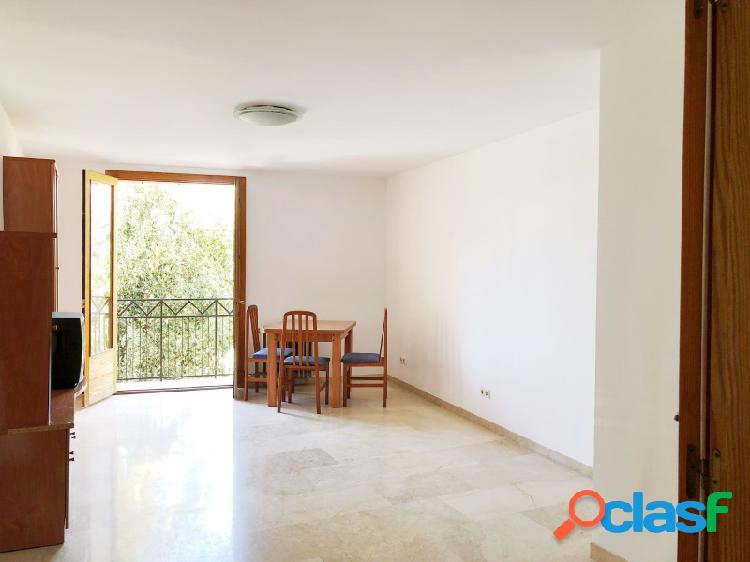 Apartamento 2 habitaciones, duplex alquiler palma de mallorca