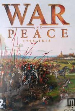 War and peace 1796 1815