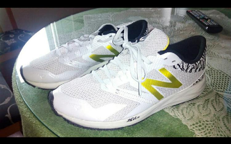 Zapatillas running, new balance
