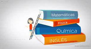 Clases particulares eso, bach, inglés online
