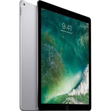 "Apple ipad pro 12.9"" con wi-fi 32gb - space gray"