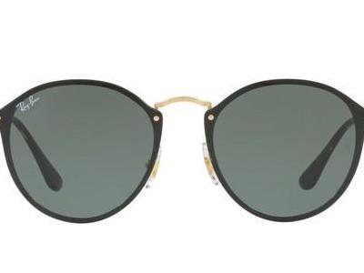 Gafas ray-ban rb3574 laze round