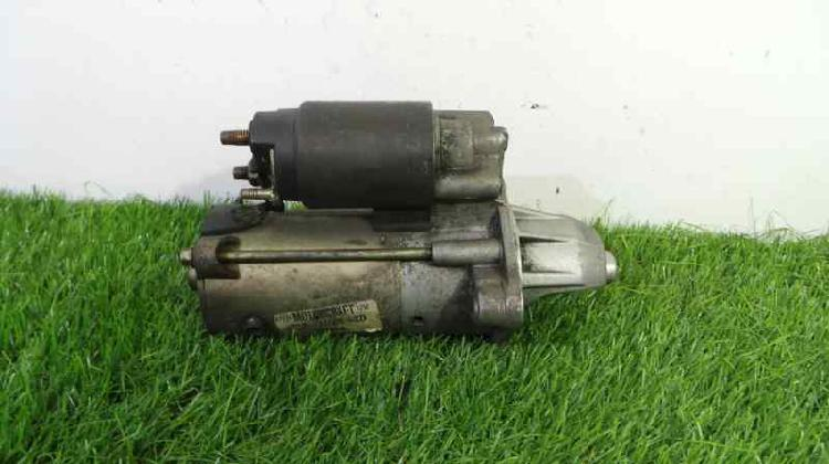 1074419 motor arranque ford focus turnier (cak)