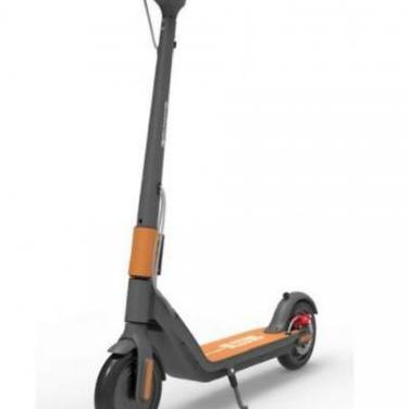 Patinete electrico scooter olsson rhino - rued...