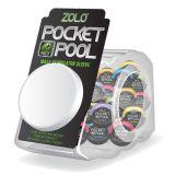 ZOLO POCKET POOL EXPOSITO
