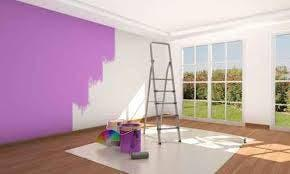Professional and cheap painter, free estimate