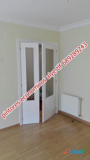 pintor en leganes. dtos. temporada 689289243 españoles 5