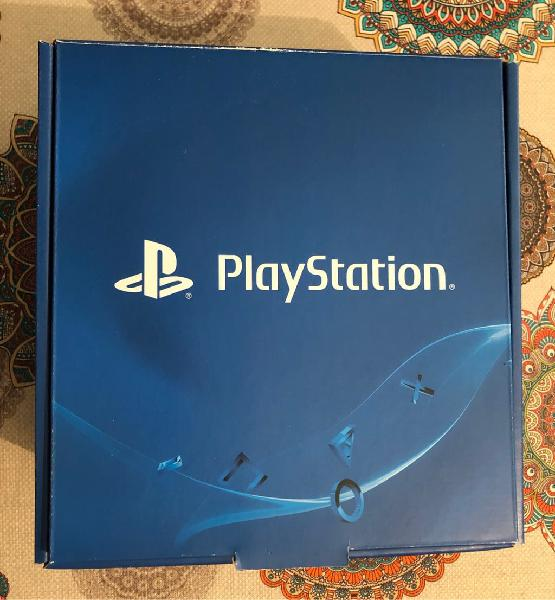 Auriculares inalambricos sony ps4