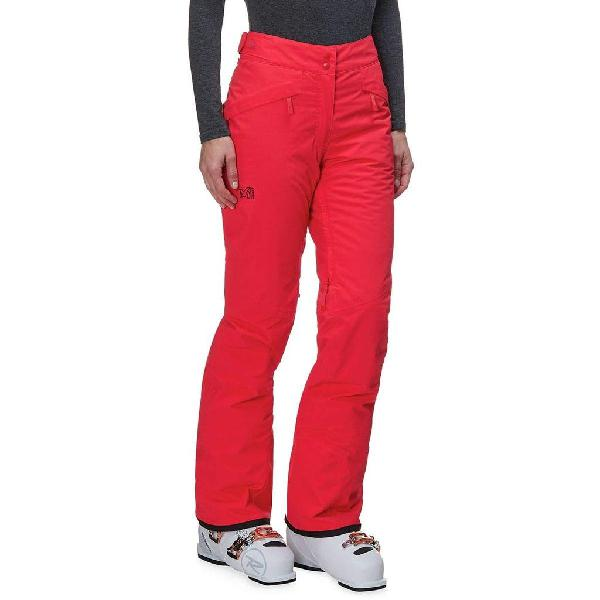 Pantalones millet impermeable s nuevo