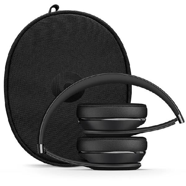 Auriculares beats solo³ wireless