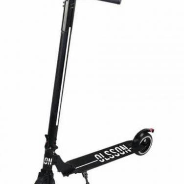 PATINETE ELECTRICO SCOOTER OLSSON STROOT THUND...