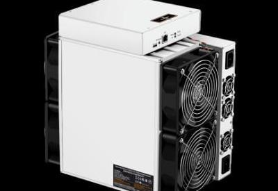 Sell bitmain antminer s17 pro (53 th/s)