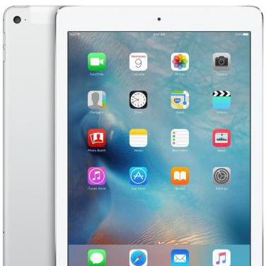 Ipad air 2 16gb wifi celular regalo