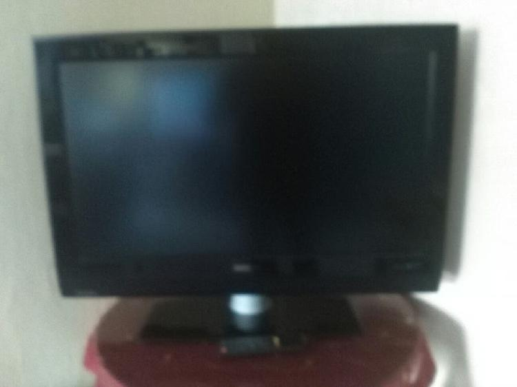 Televisor philips hd