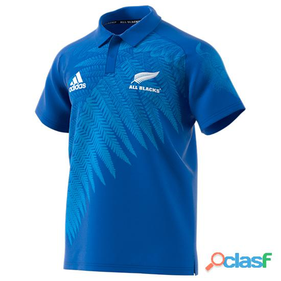 Camisetasrugby2019 camisetas rugby baratas