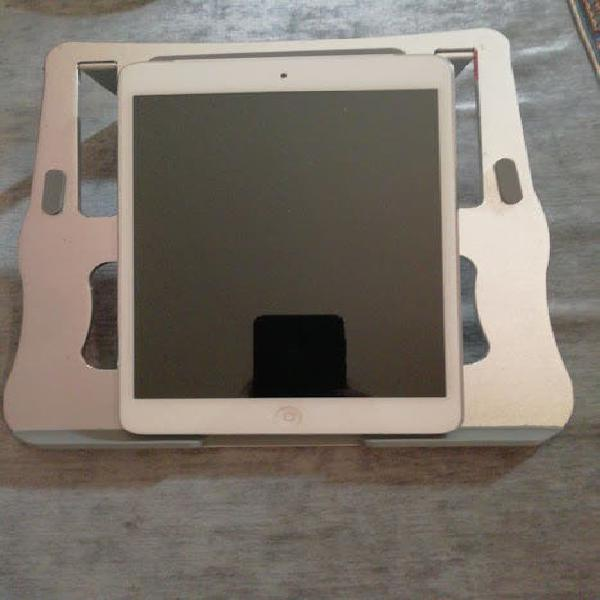 Ipad apple mini wifi celular 32gb 7 pulgadas