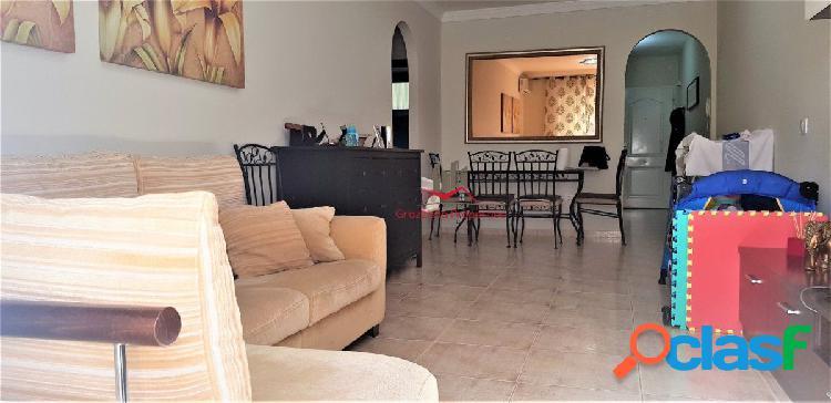 Bajada de precio! venta valle san lorenzo apartamento 2 dormitorios - garaje y trastero!!