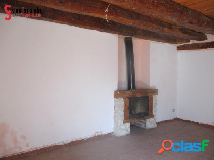 Se vende casa en Montemayor de Pililla - VALLADOLID 3 Dorm / 3 Baños - 103.500€ 1