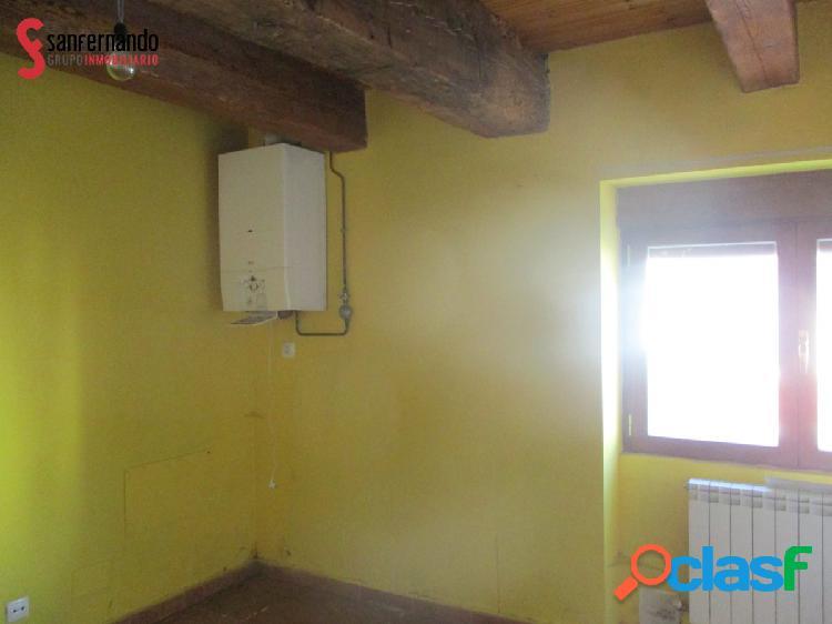Se vende casa en Montemayor de Pililla - VALLADOLID 3 Dorm / 3 Baños - 103.500€ 3