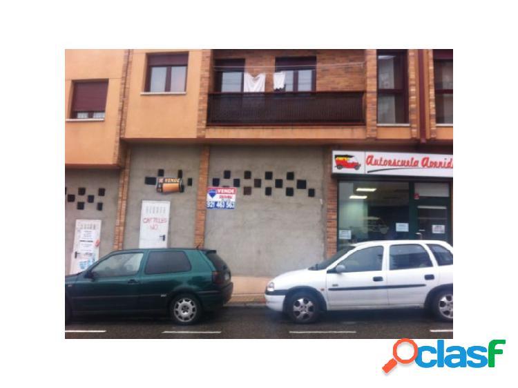 Local en venta en san lorenzo