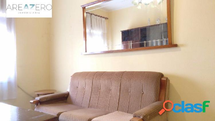 ¡¡piso de 3 dormitorios en regiones!!