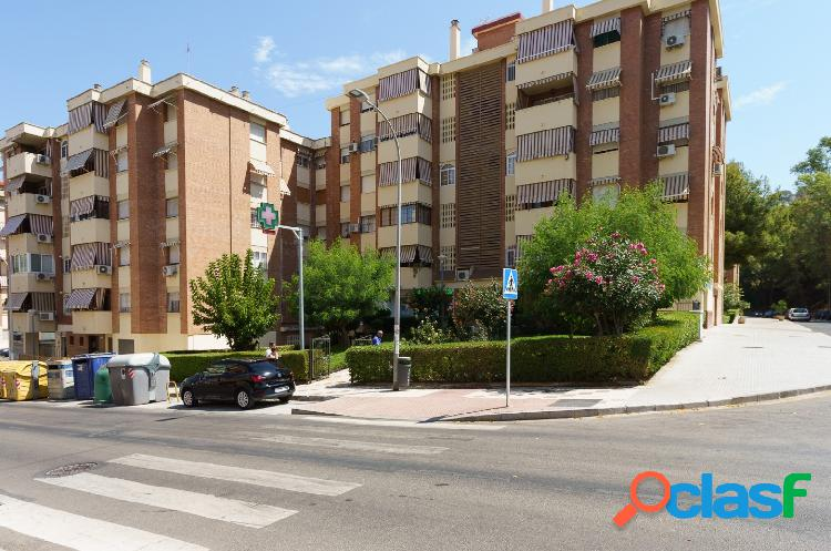 Hacienda los Montes - Jerez Perchet 38