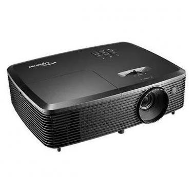 Proyector optoma s341