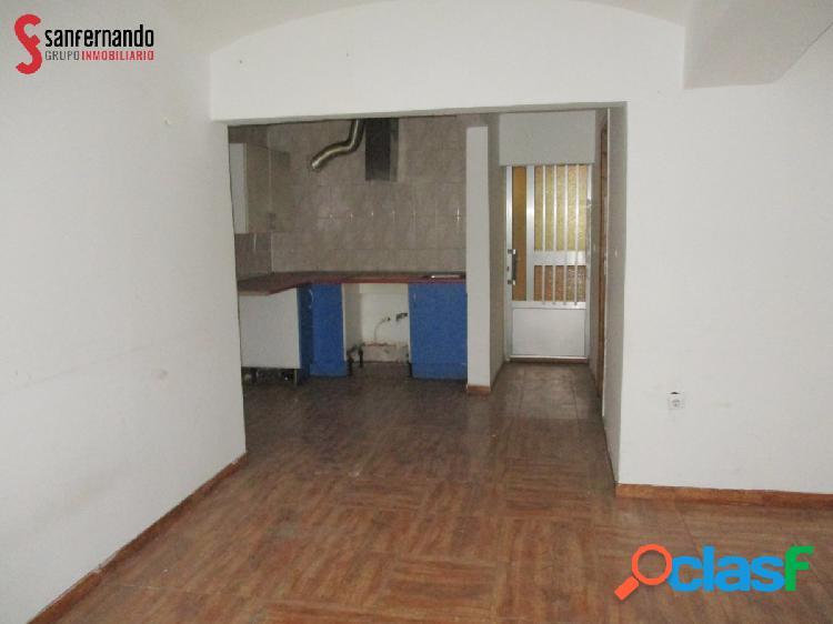 Se vende casa en Tordesillas - VALLADOLID 4 Dorm. / 1 Baño. 38.880€ 1