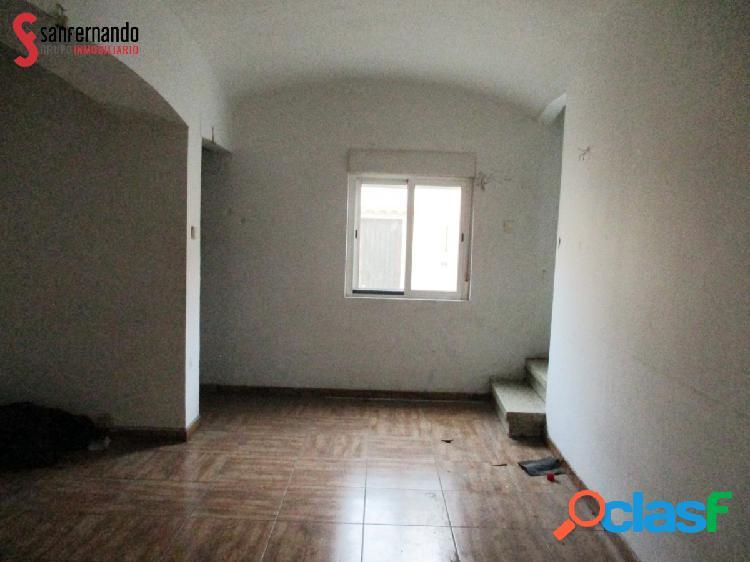 Se vende casa en Tordesillas - VALLADOLID 4 Dorm. / 1 Baño. 38.880€ 3