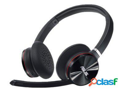 ASUS Auriculares HS-W1