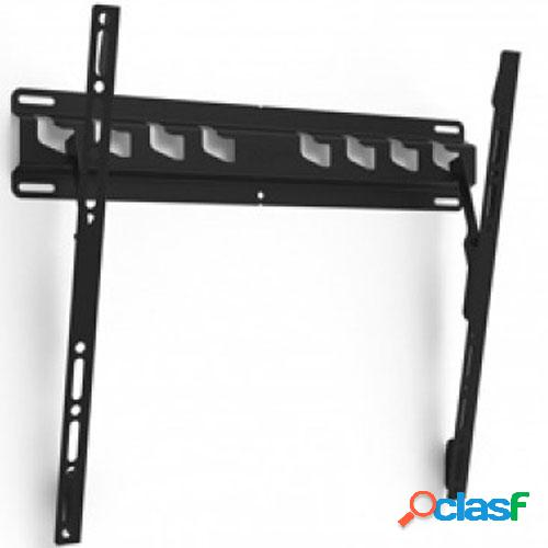 Vogels Soporte Pared MA3010B1