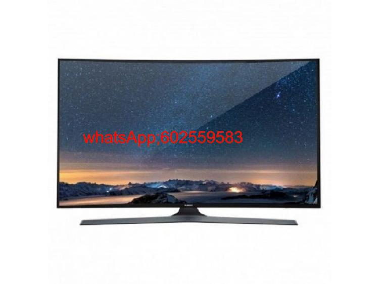 "Tv led samsung 40"" - 4k"