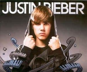 Justin bieber my worlds the collection cd