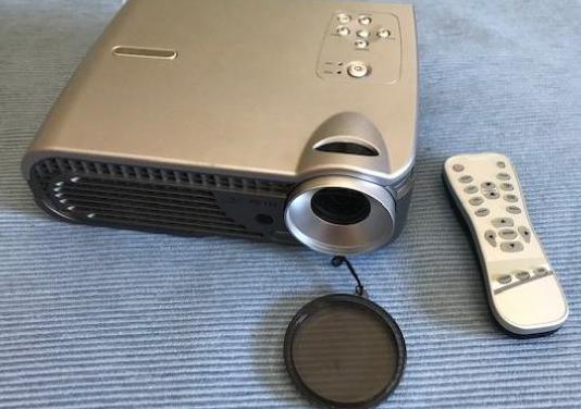 Proyector acer pd112