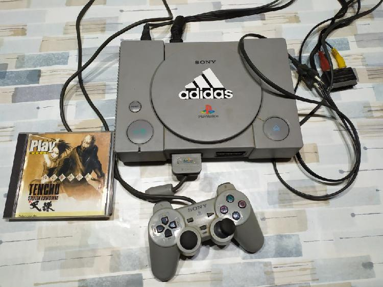 Psx play station 1