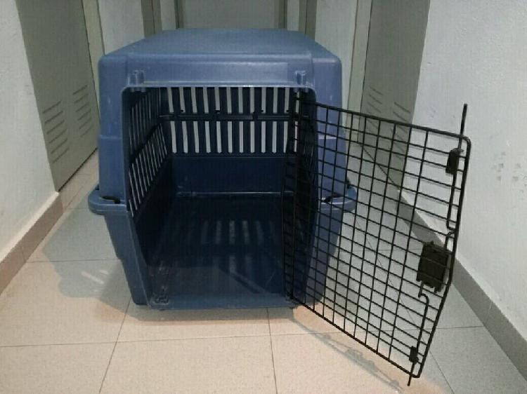 Transportin kennel
