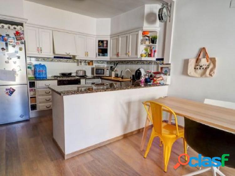 Confortable apartamento en el centro de sitges