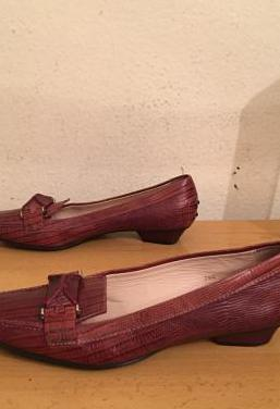 Tods - zapatos mujer